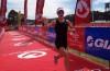 Jaimies Batemans Bay Challenge Blog