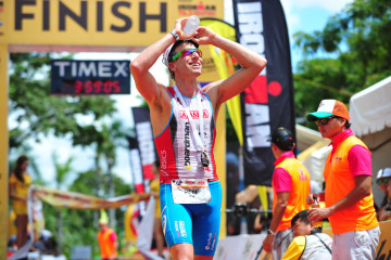 Phillipines-2015-Finish3