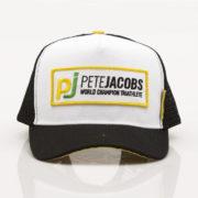 pj-signed-trucker-front